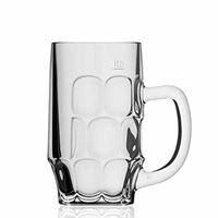 """300ml ølglas """"Braumeister"""" (Rastal)"""