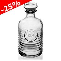 "1000ml decanter ""1825"""