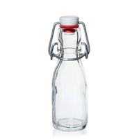"""100ml Bügelverschlussflasche """"Paul"""""""