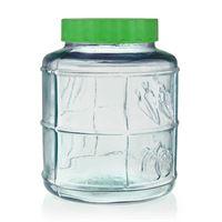 "10 litre storage jar ""Ultimo"""