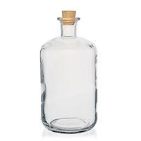 1500ml Apothekerflasche