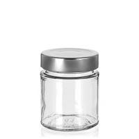 "160ml rundes Designerglas ""Summertime"""