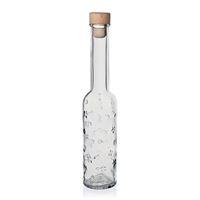 """200ml Reliefflasche """"Sternenzauber"""""""