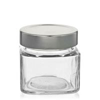 "212ml Designerglas ""Kimba"""