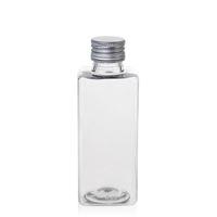 """250ml PET-Flasche """"Karl"""""""