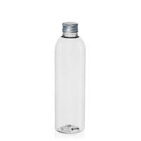 "250ml PET-Flasche ""Pegasus"""
