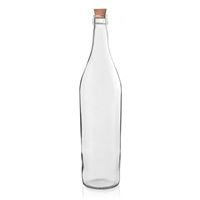 "3 Liter Flasche ""BIG JOE"""