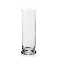 "300ml Longdrinkglas ""Club"""