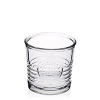 "300ml Trinkglas Serie ""1825"""