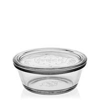 300ml WECK Gourmetglas