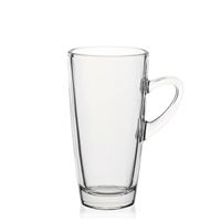 300ml Glastasse Kenia Slim (RASTAL)