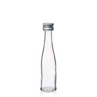 "30ml Miniaturflasche ""Eddy"""