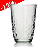 "395ml longdrink glass ""Maria"""
