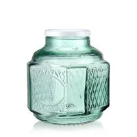 "3 litre storage jar ""Ultimo"""