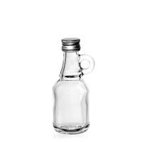 """40ml Schraubverschlussflasche """"Santos"""""""