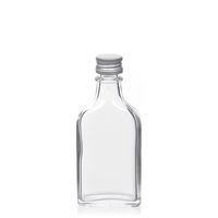 40ml bottiglia tascabile