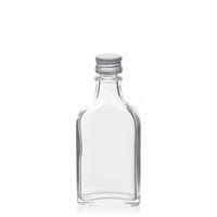 40ml lommeflaske