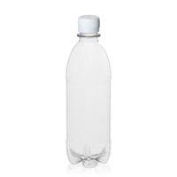 500ml PET-Flasche