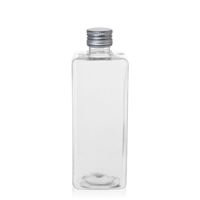 """500ml PET-Flasche """"Karl"""""""