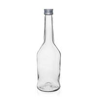 500ml Spirituosenflasche