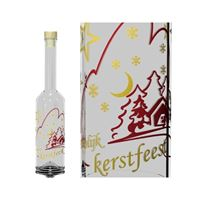 "500ml Opera Kerstfeest ""Idylle"""
