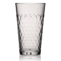 500ml glas till äppelvin (Rastal)