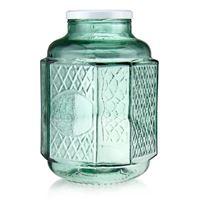 """5 Liter Vorratsglas """"Ultimo"""""""