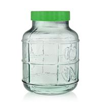 """6 Liter Vorratsglas """"Ultimo"""""""