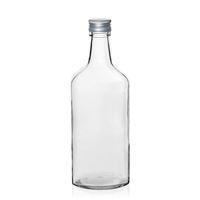 700ml Whiskeyflasche