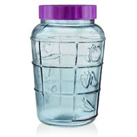 "8,5 litre storage jar ""Ultimo"""
