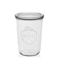 850ml WECK Sturzglas