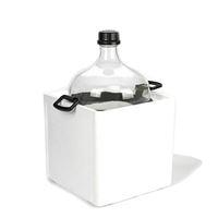 Ballonflasche 25 Liter SPEZIAL HIGH END