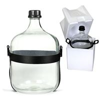Balloon Bottle 25litre SPECIAL HIGH END