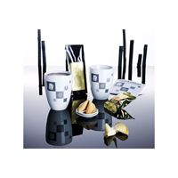 "Thermo beker-set ""Lucky Hour"""