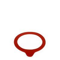 WECK Bevarende ring RR60