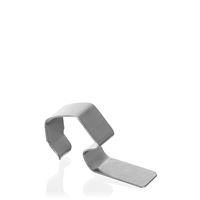 WECK clip