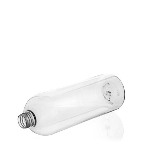 "1000ml PET-Flasche ""Pegasus"""