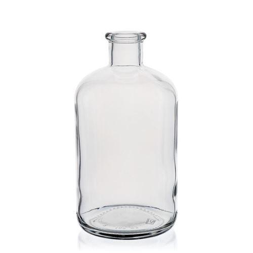 1000ml Apothekerflasche