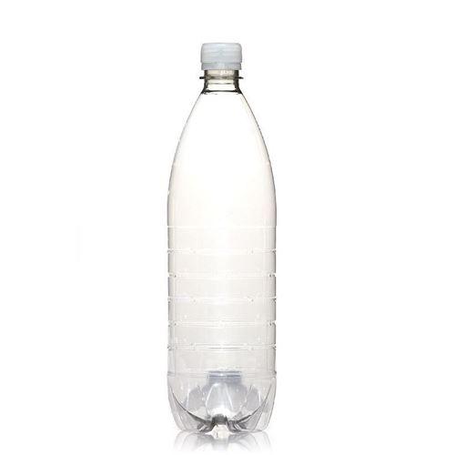 1000ml Bottiglia PET - bottiglie-e-vasi.it