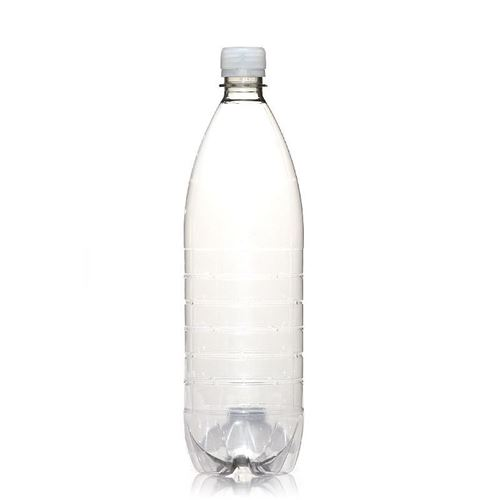 1000ml PET-Flasche
