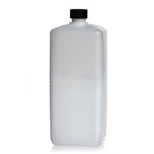 1000ml HDPE Kanisterflasche