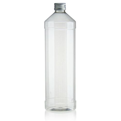 "1000ml PET fles ""Everytime"""