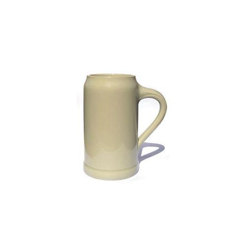 1000ml Bierkrug Kannenbäcker (RASTAL)