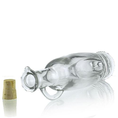 """100ml Bottiglia per Olio-Aceto """"Eleganza"""""""