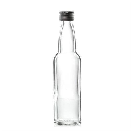 """100ml Schraubverschlussflasche """"Proba"""""""