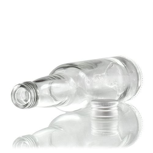 "100ml schroefdeksel fles ""Proba"""