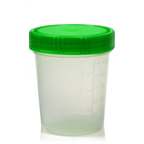 100ml bicchiere da degustazione con scala