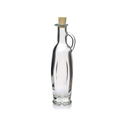 "100ml vinegar oil-bottle ""Elegantra"""