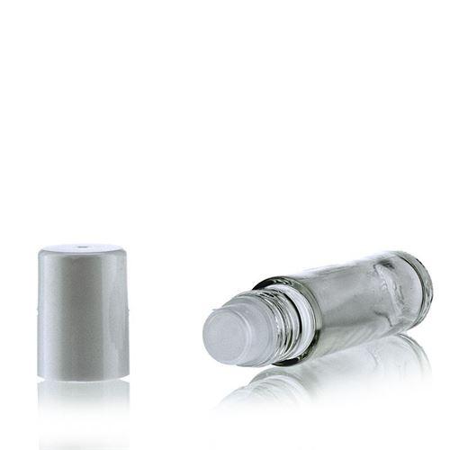 10ml bouteille applicateur à bille