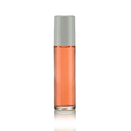 10ml roll-on flaske